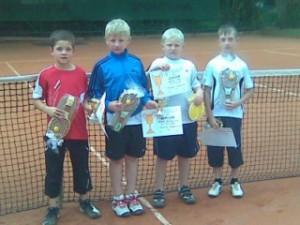 turnaj-baby-320x2001